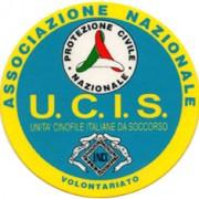 Unità cinofile da soccorso
