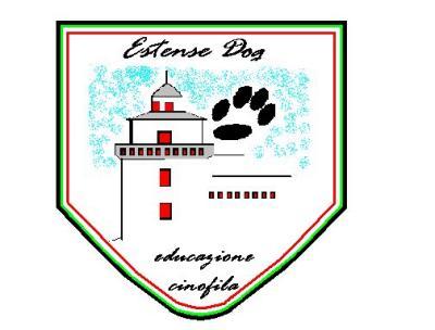 Attività Estense Dog Novembre-Dicembre 2017